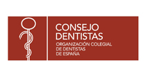 BTI Day Madrid 2015 (Revista Consejo Dentistas)