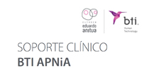 APNiA® Clinical Support