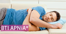 Snoring and Sleep Apnea Diagnosis and Threatment Training